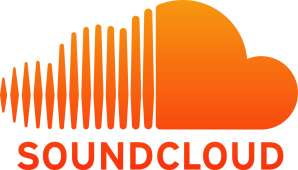 1280px-soundcloud_logo-svg