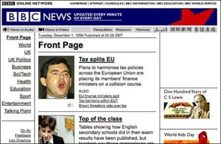 20090910_bbc-news-97