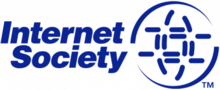 220px-internet_society_logo_and_wordmark