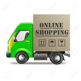 9387516-online-shopping-internet-web-shop-icon-package-delivery-shipping-order-Stock-Photo.jpg