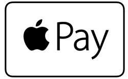 APPLE_PAY_POSTER[2]