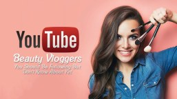 beauty-vloggers-you-should-follow