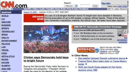 cnn_homepage