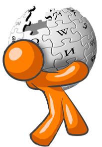 mywikipedia.png