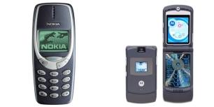 Nokia-3310-and-Motorola-RAZR-V3.jpg