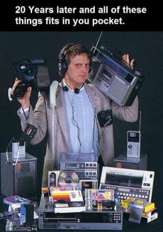 old-electronics.jpg