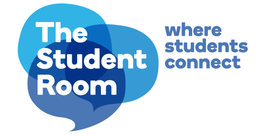 tsrlogo_wherestudentsconnect_rgb_screen1