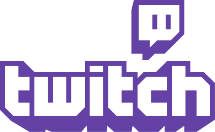 Twitch_logo.svg.png