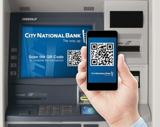 web1_FIS480_CNB_ATM-Graphic_1.jpg
