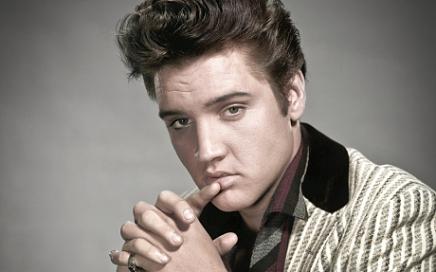 ELVIS - 1957.jpg