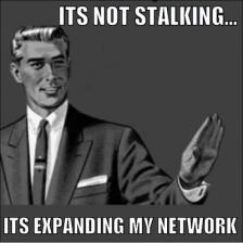 LinkedIn-meme.png